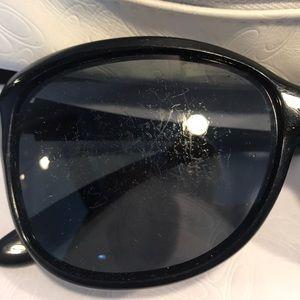 Oakley Accessories - Oakley | black oversized sunglasses